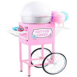 Cotton Candy Machine rental chicago