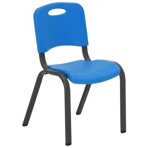 Lifetime chairs for kids