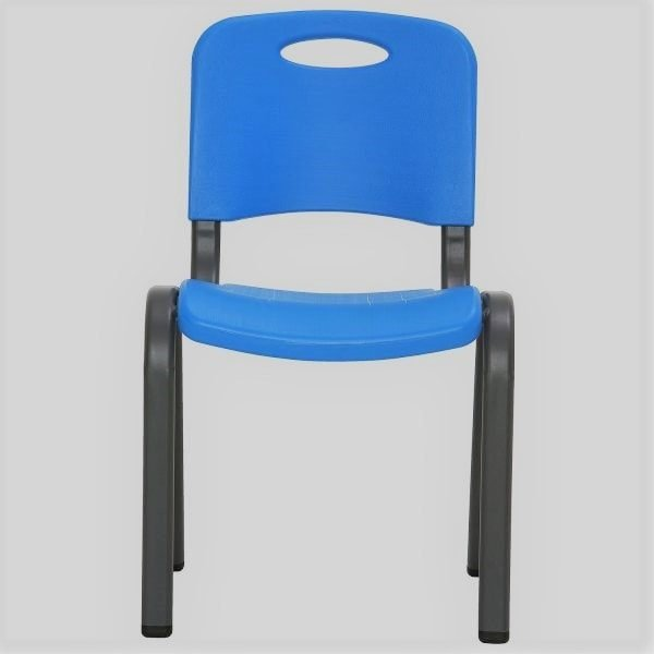 Lifetime kids stacking chairs