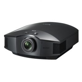 Movie Screen - Upgrade - HD Projector - Chicagoland Event Rentals - Wheaton - www.ChicagolandEventRentals.com