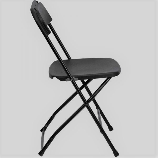 Rent folding chairs chicago