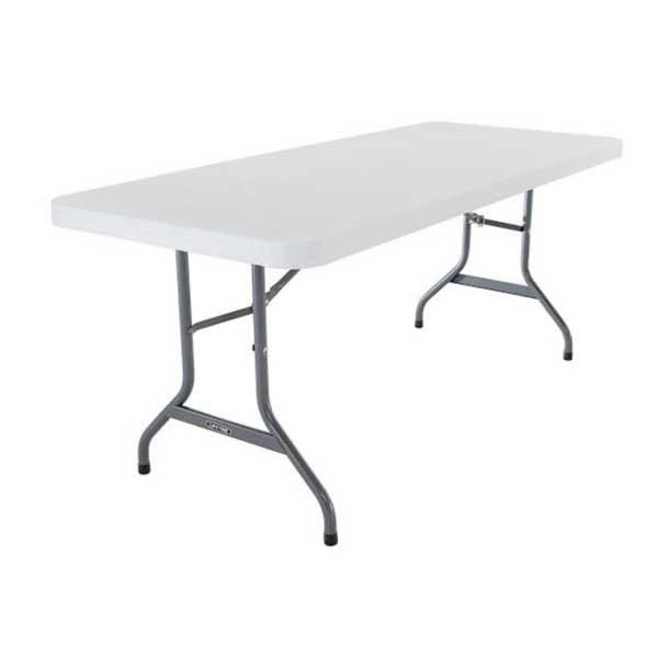 rent party tables chicago