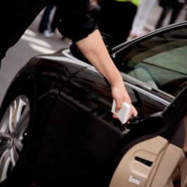 Valet Service - Pic 1 - Chicagoland Event Rentals -Wheaton-Chicago-www.ChicagolandEventRentals.com