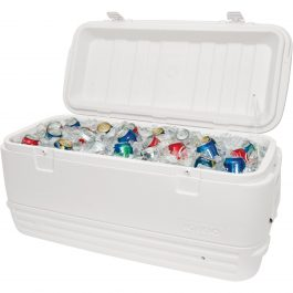Ice Cooler, 150 Quart - Pic 1 - Chicagoland Event Rentals - Wheaton